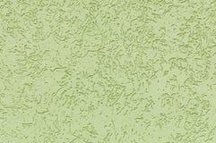 Grüner abstrakter Hintergrund, Beschaffenheit stockfotos