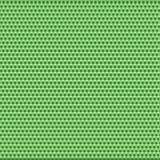 Grüner abstrakter Hintergrund raster Stockfotografie