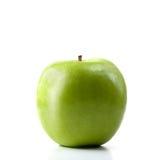Grüner Apple Stockfoto