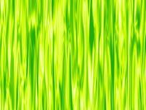 Grüner Auslegunghintergrund Lizenzfreie Stockbilder