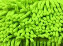 Grüner Auszug Stockbilder