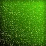 Grüner Beschaffenheits-Hintergrund Lizenzfreie Stockfotos