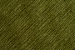 Grüner Gewebebeschaffenheitshintergrund Abstrakter Hintergrund, leerer Temp Stockbilder