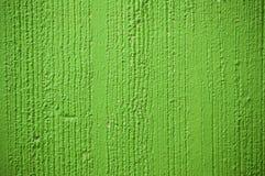 Grüner grunge Hintergrund Lizenzfreies Stockbild