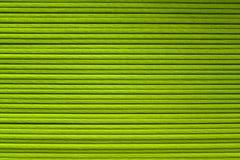 Grüner Hintergrund Lizenzfreie Stockbilder