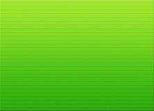 Grüner Hintergrund Stockfotografie