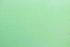 Grüner Hintergrund. stockfotografie