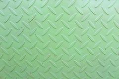 Grüner Hintergrund. stockfotos