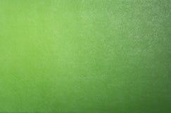 Grüner Hintergrund mit schiefem Lizenzfreies Stockfoto