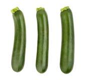 Grüner Kürbis lizenzfreie stockbilder