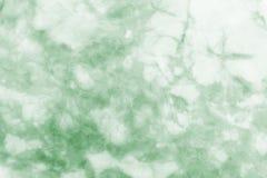 Grüner Marmormusterbeschaffenheits-Zusammenfassungshintergrund/Beschaffenheitsoberfläche des Marmorsteins von der Natur Stockbild