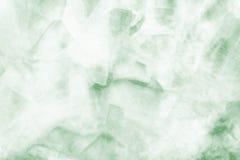 Grüner Marmormusterbeschaffenheits-Zusammenfassungshintergrund/Beschaffenheitsoberfläche des Marmorsteins von der Natur Lizenzfreies Stockfoto