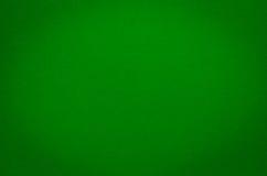 Grüner Papierhintergrund oder altes Papier A4 Abtract Stockbild