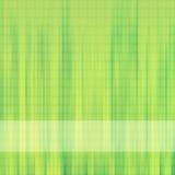 Grüner Punktauszugshintergrund Lizenzfreie Stockbilder
