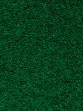 Grüner Steinhintergrund stockbild