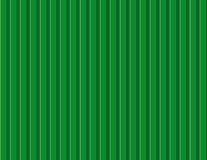 Grüner vertikaler Hintergrund Stock Abbildung