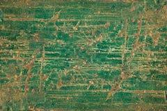 Grünes Brett stockfotos