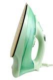 Grünes Eisen Lizenzfreies Stockfoto