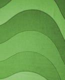 Grünes Gewebe Stockbilder