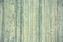 Grünes Holz Lizenzfreie Stockfotos