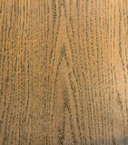 Grże brown szczegółową Sfałszowaną drewnianą druk teksturę obrazy stock