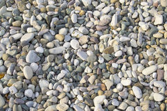 Grże skały Zdjęcie Royalty Free