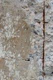 grå grungy red för bakgrund Royaltyfri Fotografi