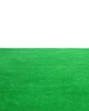 gräs green arkivfoton
