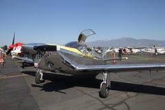Gr Monte Airshow, CA, de V.S. Royalty-vrije Stock Afbeelding