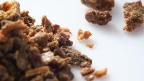 Gr?nulo do Propolis Produtos da abelha Apitherapy Apicultura O Propolis é uma colagem da abelha Antibi?tico natural filme