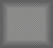 Grabación en relieve baja del modelo Imagen de archivo
