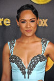 Grace Gealey Stock Images