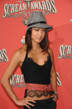 Grace Park Stock Photos