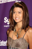 Grace Park Stockbild