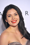 Grace Phipps Royalty Free Stock Photos
