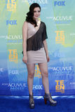 Grace Phipps Royalty Free Stock Images