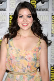 Grace Phipps Stock Images