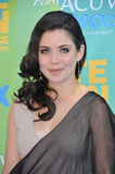 Grace Phipps Stock Image
