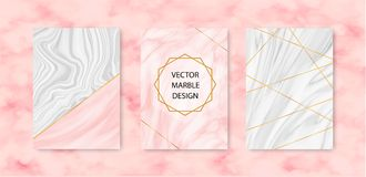 Vector white marble stone background.Minimalist Marble Texture Vector Design royalty free stock photo