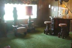 Graceland Royalty Free Stock Photos