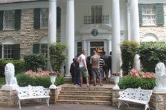 Graceland Stock Images