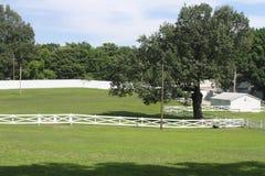 Graceland Stock Photography