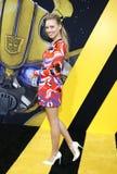 Gracie Dzienny royalty free stock photo