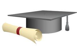 Grad Lizenzfreie Stockbilder