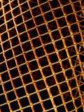 Grade da resina da fibra de vidro Fotos de Stock Royalty Free