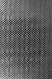 Grade do metal Fotografia de Stock