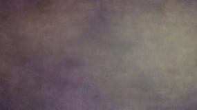 Graderad bakgrund royaltyfria foton