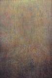 Graderade flerfärgade hand-målade bakgrunder arkivbild
