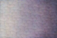 Graderade purpurfärgade bakgrunder arkivfoton