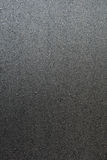 Gradient Asphalt Road Background Texture royalty free stock photography
